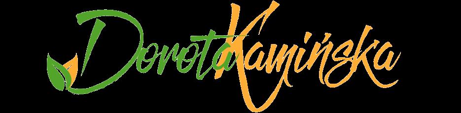 Ketocist